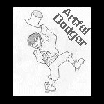 The Artful Dodger