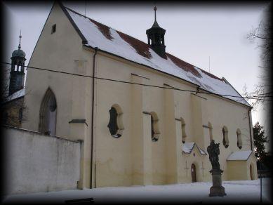A.D. 2010