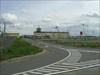 SA402855.JPG Debrecen Airport