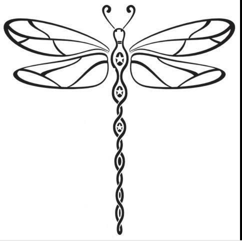 avatar de Libellule85
