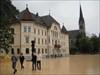 Vaduz, Liechtenstein 6
