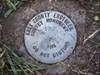 AA6204(KNOX 17A) - Clinton Twp Knox County OH