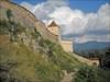 Cetatea Rasnov 04