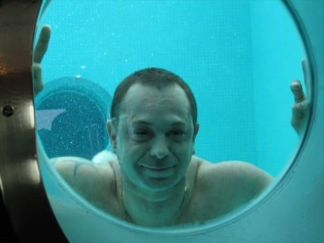 avatar de brucegsxf