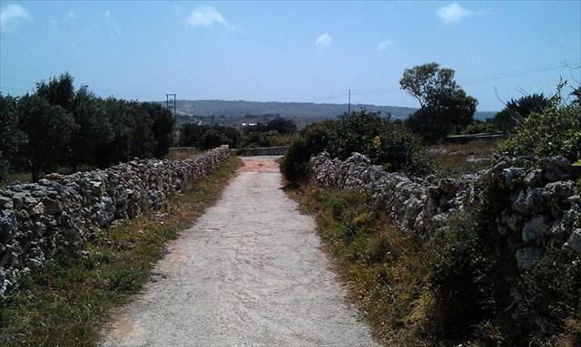 Wardija Countryside