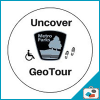 GeoTour: Uncover Metro Parks