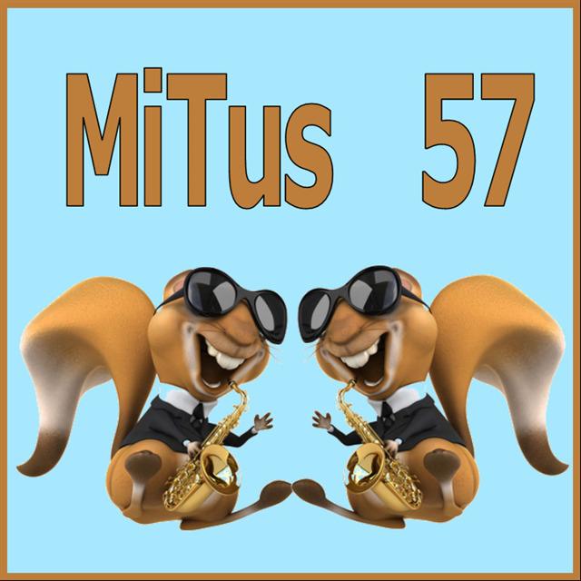 avatar de MiTus57