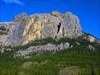 Phantom Crag & Phantom Bluffs