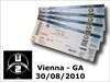 WIG_U2_Vienna