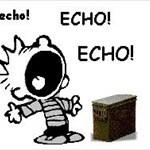 EchoGuy