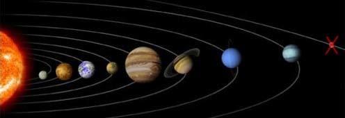 https://education.francetv.fr/matiere/sciences-de-la-vie-et-de-la-terre/cinquieme/jeu/le-systeme-solaire