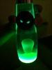 Green Lanterrn