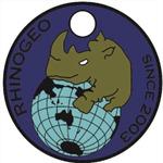 Rhinogeo