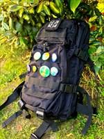 dr6-backpack