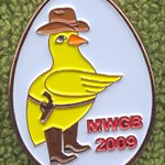 MWGB_Egg