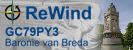GC79PY3: ReWind (Baronie van Breda)