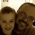 Mav & Dad