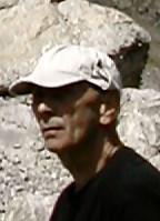 avatar de aujeanpi