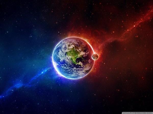 avatar de Anthima