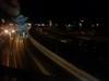 Falkenbrauerei bei Nacht Tschüss mein erster Travelbug ich wünsche Dir eine gute und weite Reise.Auf das Du die Welt umrundest^^
