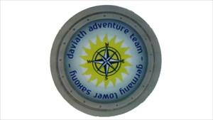 daviath adventure team coin