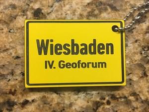 annalotta33's Wiesbaden