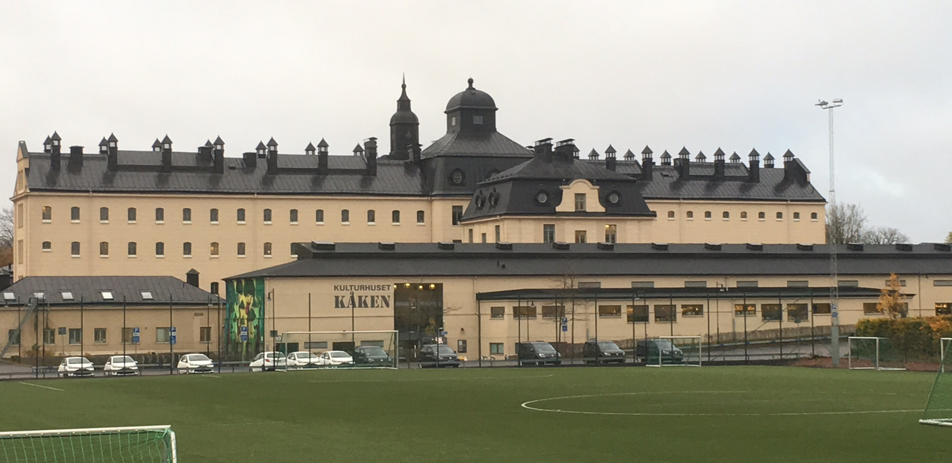 Radhus i Gteborg - Townhouses for Rent in Gteborg, Vstra
