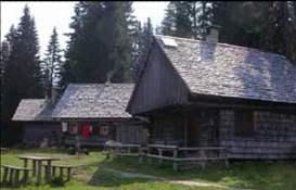 schleifsteinhütten