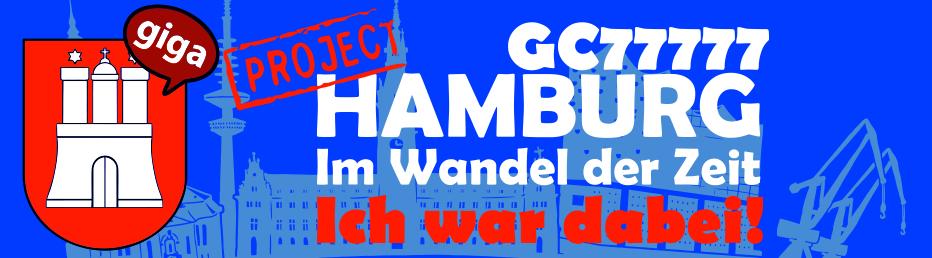 Hamburg - Im wandel der Zeit