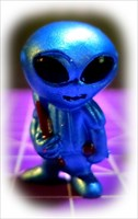 tb_race_alien_single