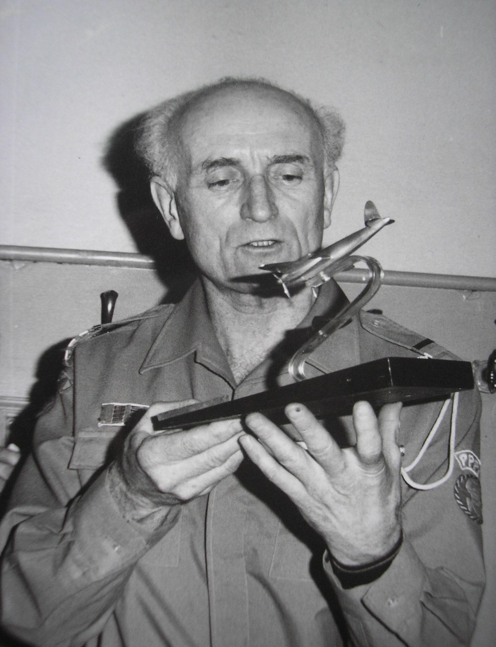 Jiri Herzan