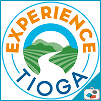GeoTour: Experience Tioga