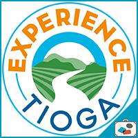 GeoTour: Experience Tioga
