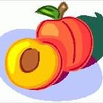 PeachyPA