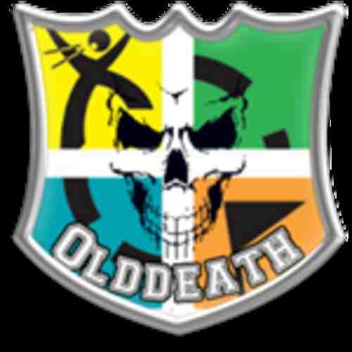 Olddeath