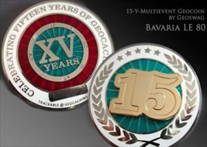 15Y_Multievent_Geocoin_bavaria_le80