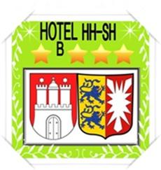 TBhotelhh-sh