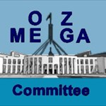 Oz Mega Committee
