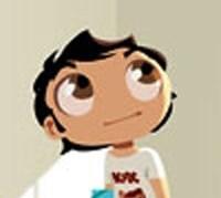 avatar de danyisgood