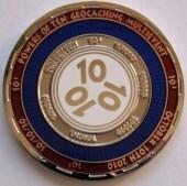 coin10