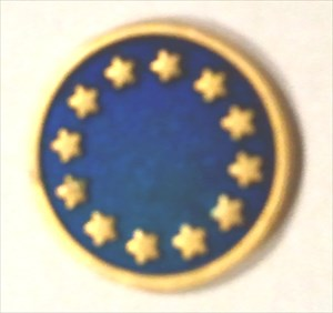 Europanano
