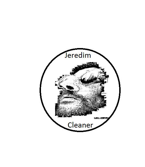 avatar de jeredim