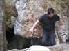 PA050044 log image