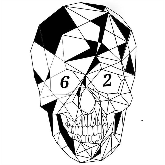 avatar de Geodark62