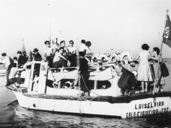 Luis Elvira