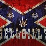 HellbillyHillraiser