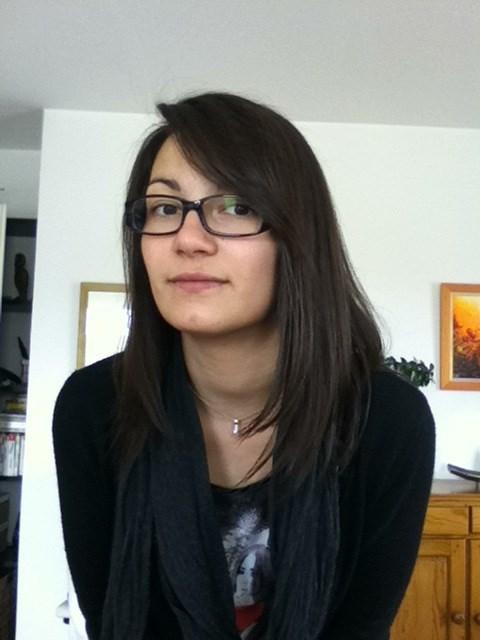 avatar de cake4274
