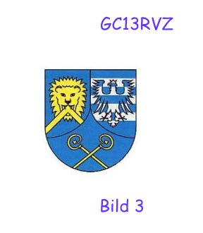 565dfe45-619c-4c65-868f-034b3f67202f.jpg