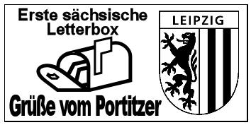 Letterboxstempel