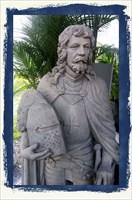 Ridder Rutger van Gemert